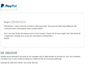 fraude-mail15