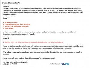 fraude-mail17