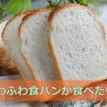 【海外生活】フランスで日本製ホームベーカリー・膨らまない失敗の原因
