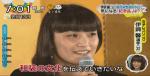 【必見】海外から日本のテレビ番組を無料で見る方法