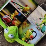 海外に書籍を安く送る!特別郵袋印刷物でお得に発送する方法