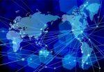 海外在住者がVPNを使うなら有料?無料?メリットとデメリット