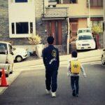 一時帰国に子供を日本の小学校に体験入学するメリット・デメリット